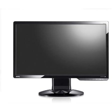 BENQ JAPAN 24型LCDワイドモニタ(グロッシーブラック) G2420HD