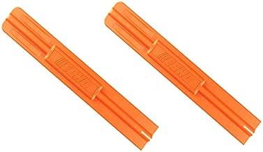 OEM Genuine Echo X495000480 Hedge Trimmer Blade Scabbard 23.6