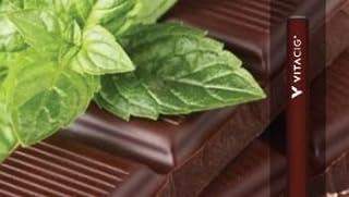 VITACIG ビタシグ Creamy Chocolate/クリーミー チョコレート