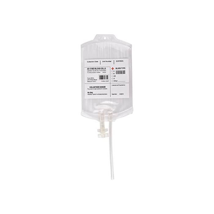 Amazlab Halloween Party Cups Live Blood Of Theme Parties Iv Blood Bag Drink Containers 115 Fl Oz Vampire Hospitalhalloween Theme Party Favors Nurse Graduation Party Props 10packs