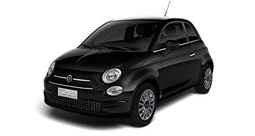 FIAT 500 Lounge [NUEVO] - Tarifa mensual por 36 meses para renting de coche a largo plazo