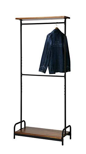 ベイクルーズACMEfurniture(アクメファニチャー)『GRANDVIEWHANGERRACK(グランビューハンガーラック)(18708970001270)』