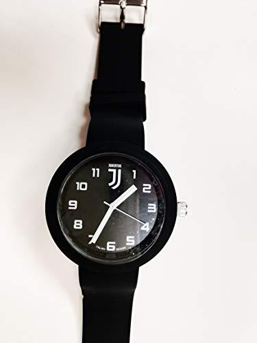 Seven - Reloj Juventus Watches 2020, producto oficial, 1 unidad