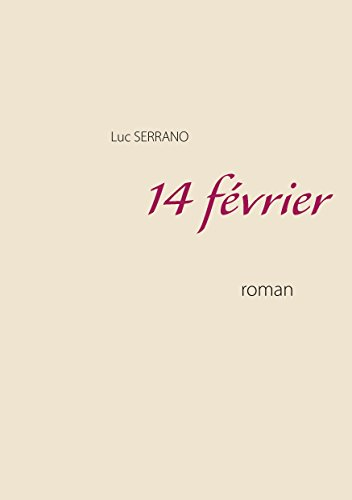 14 février (French Edition)
