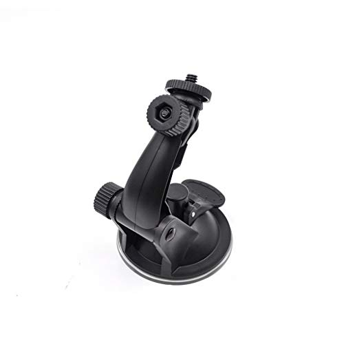 Big Save! PEIZH Multi-Purpose Vacuum Chuck for FIMI Palm Handheld Camera AccessoriesTable Holder