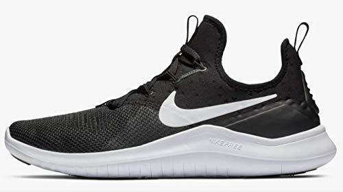 Nike Free Tr-8 Mens Cd9473-010 Size 7