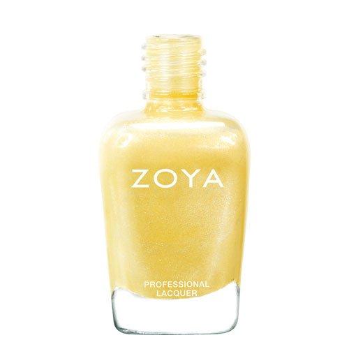 Zoya Piaf nagellak 15 ml