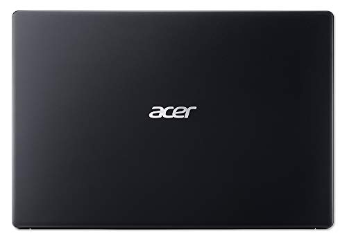 "Acer Aspire 3 A315-57G-75J7 Pc Portatile, Notebook con Processore Intel Core i7-1065G7, Ram 16 GB DDR4, 512 GB PCIe NVMe SSD, Display 15.6"" FHD LED LCD, NVIDIA GeForce MX330 2 GB, Windows 10 Home"