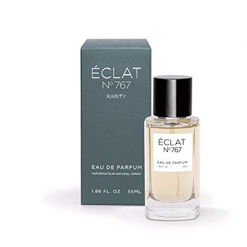 ÉCLAT 767 RAR - Apfel, Hölzer, Vanille - Herren Eau de Parfum 55 ml Spray EDP