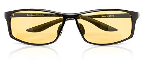 TrueDark Daywalker Elite Glasses
