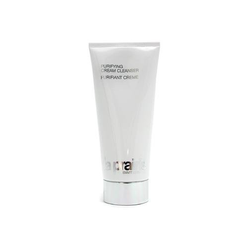 La Prairie Purifying Cream Cleanser unisex, Reinigungscreme 200 ml, 1er Pack (1 x 0.27 kg)