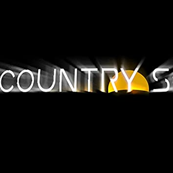 Sad Country Song