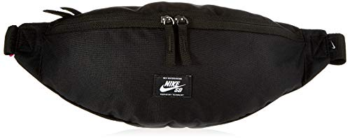 NIKE Nk SB Heritage Hip Pack Woven