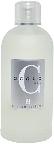 Aqua Col Aqua Uno 1 L 100 ml