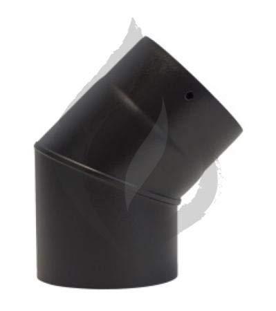 WOSOSYEYO Acero Inoxidable Anti-/óxido Doble Capa Montado en la Pared Colgador de Toallas Lavabo Lavabo Cuarto de ba/ño Almacenamiento Clasificaci/ón Holder