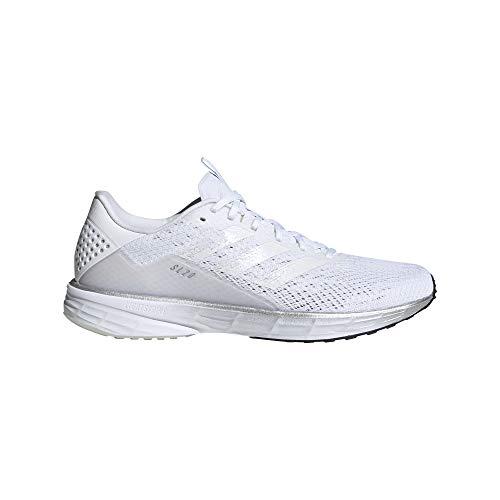 Adidas SL20 Summer.RDY Zapatillas para Correr - AW20-39.3