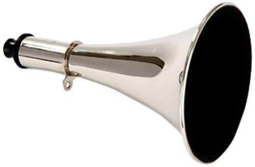 Acme 828016.0 - Sirena, 25 cm