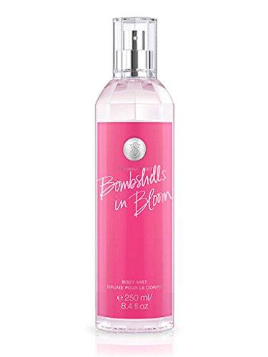 Victoria's Secret Bombshells in Bloom Body Mist 8.4 oz