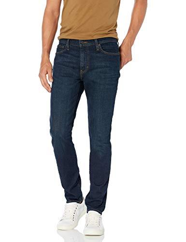 Opiniones de Jeans Slim Fit los más solicitados. 2