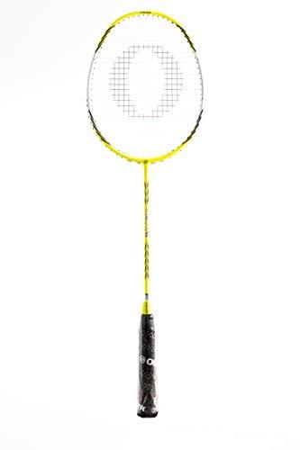 Oliver Sport und Squash GmbH -  Oliver Badminton