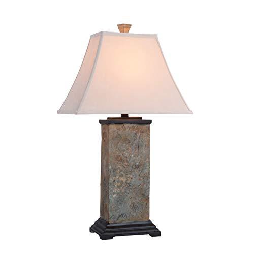 Kenroy Home 31202 Bennington Table Lamps