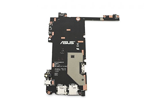 ASUS ZenPad 10 (Z300CG) Original Mainboard 90NP0210-R00021 (onboard CPU/GPU/RAM)