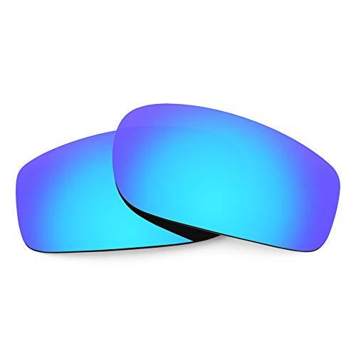 Revant Lentes de Repuesto VonZipper Sham: Compatibles con Gafas de Sol VonZipper Sham