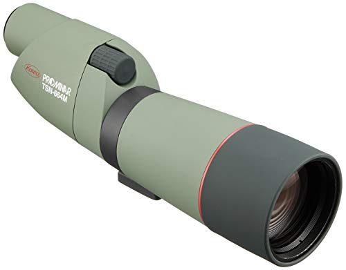 Kowa Spotting Scope Body TSN-664M Prominar
