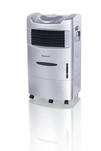 Honeywell Enfriador de Aire Evaporativo CL201AE
