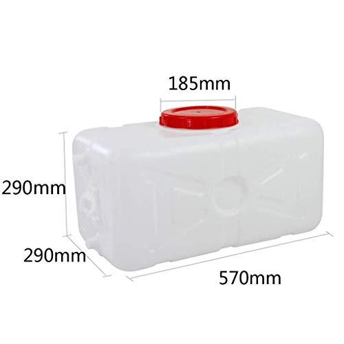 cubo 30l plastico fabricante DYFYMX