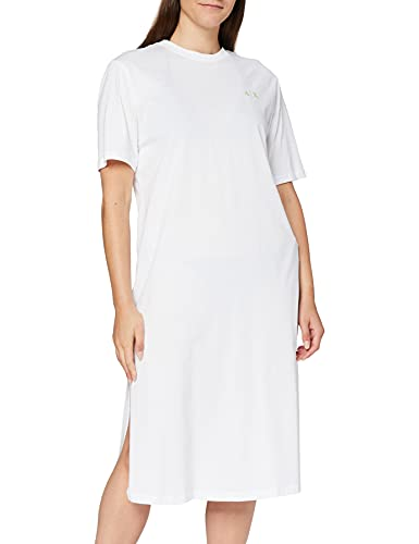 Armani Exchange Optic White T-Shirt...