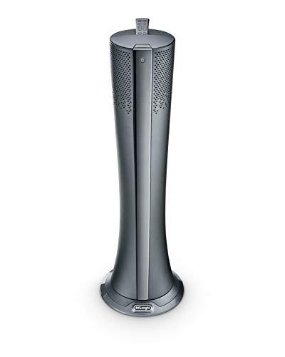 delonghi air purifier filter - 2