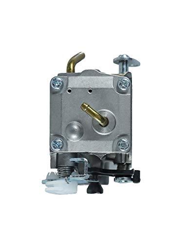 RWJ-4B Carburetor Tune-up Kit Replaces 581100701 for Husqvarna 372XP X-Torq,365 X-Torq Chiansaws