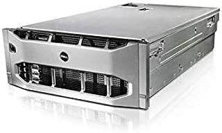 Dell PowerEdge R910 Server | 4 x X7550-2.00GHz 8 Core | 96GB RAM | H700 512MB | 4 x 600GB SAS (Renewed)