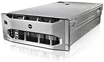 Best quad xeon server Reviews