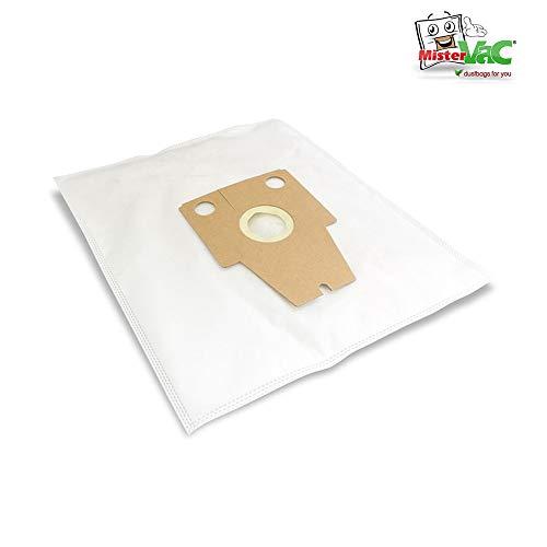 Bosch 2605411113 Sac daspiration en papier Pour GSS 230//280 Lot de 3