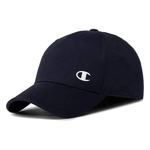 CHAMPION Baseball Cap NNY - -