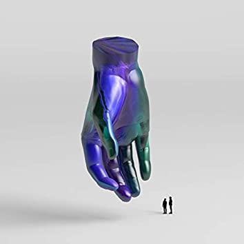 Facing Giants (Instrumental Version)