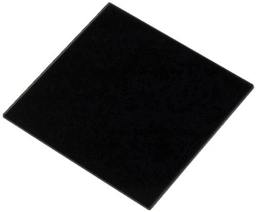 Lee Filters GL100ND6 - Filtro de cristal de densidad neutra (0.6 ND)