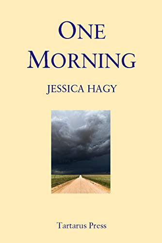 One Morning (English Edition)