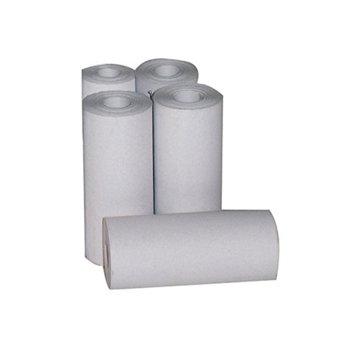 OMRON 90TRP Replacement Paper (5 Rolls)