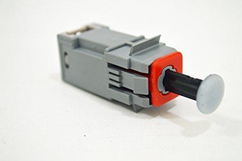 NEW from LSC LSC 06B103663G Oil Dipstick Guide Tube