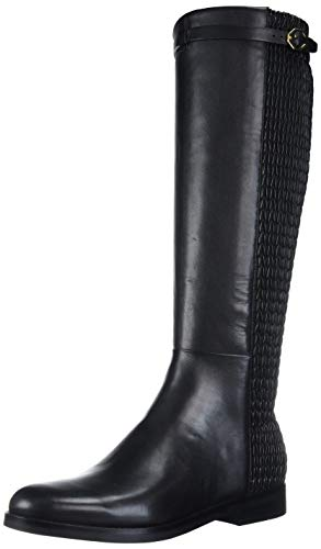 Cole Haan ABI Stretch Strap Boot
