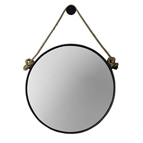 Hgna Mirrors Homegarden South Africa Buy Hgna Mirrors Homegarden Online Wantitall