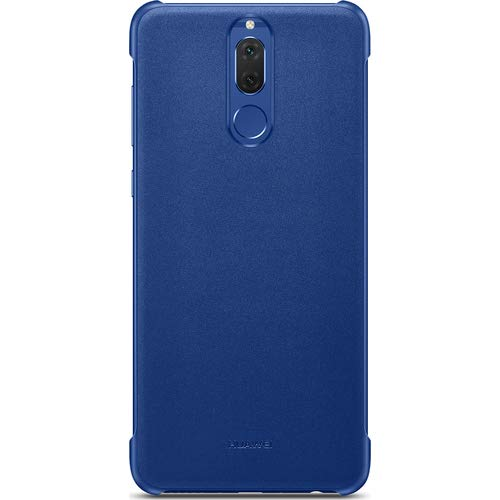 Huawei Mate 10 Lite Custo Protettiva, Blu
