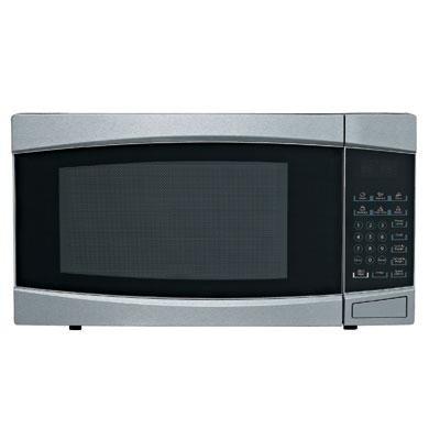 Curtis RMW1414 Rca 1.4 Cu Ft Microwave Ss