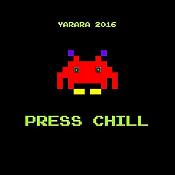 Press Chill