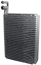 Value For Dodge Charger 2006-2010 Value A/C Evaporator Core OE Quality Replacement