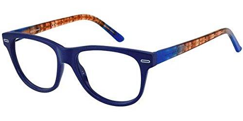 Occhiali da vista per donna Oxydo OX 522 E3F - calibro 50