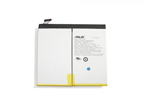 ASUS Batteria Originale ZenPad 3S 10 (Z500KL), Z10 (ZT500KL)